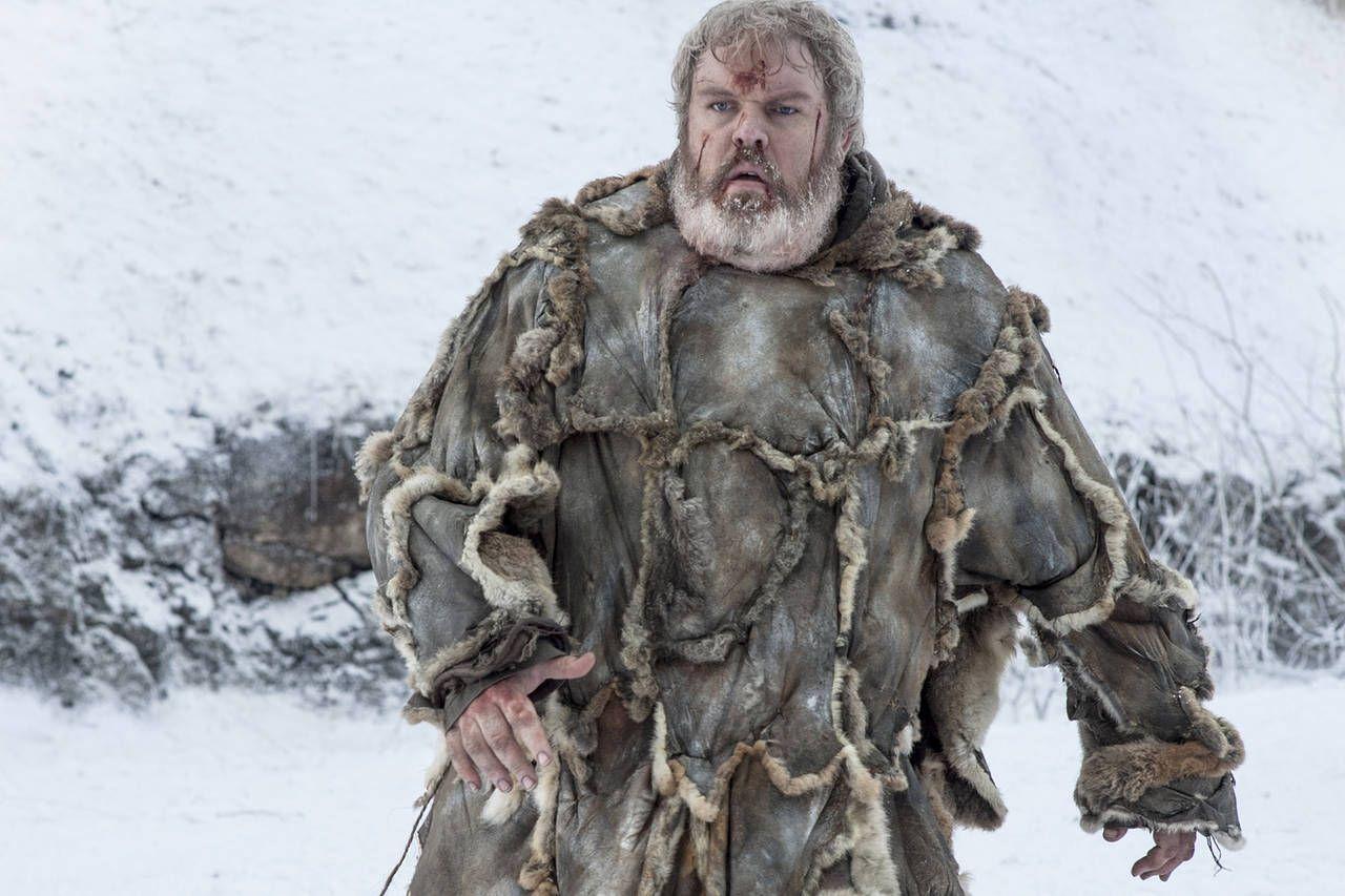 17 Diy Game Of Thrones Costumes Daenerys Arya And More