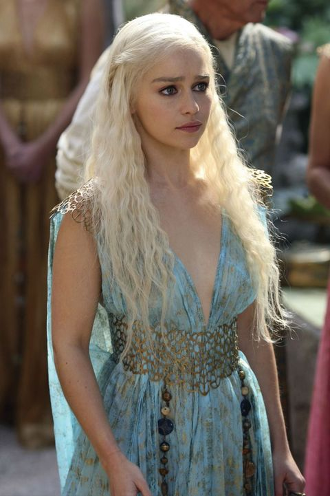 diy-game-of-thrones-costumes-young-daenerys
