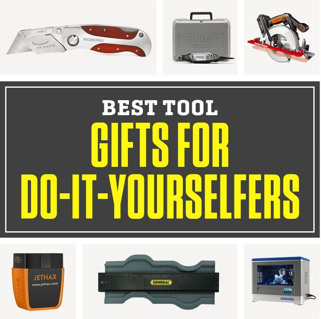 Christmas Present Scanner.Gifts For Mechanics Gifts For Diy Dads 2019