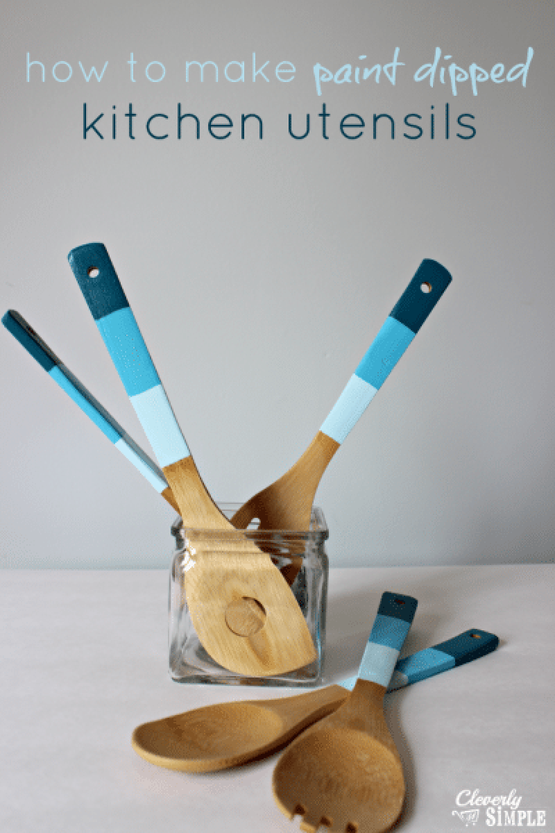 50 Diy Gifts For Mom 2020 Best Homemade Christmas Gifts For Mom
