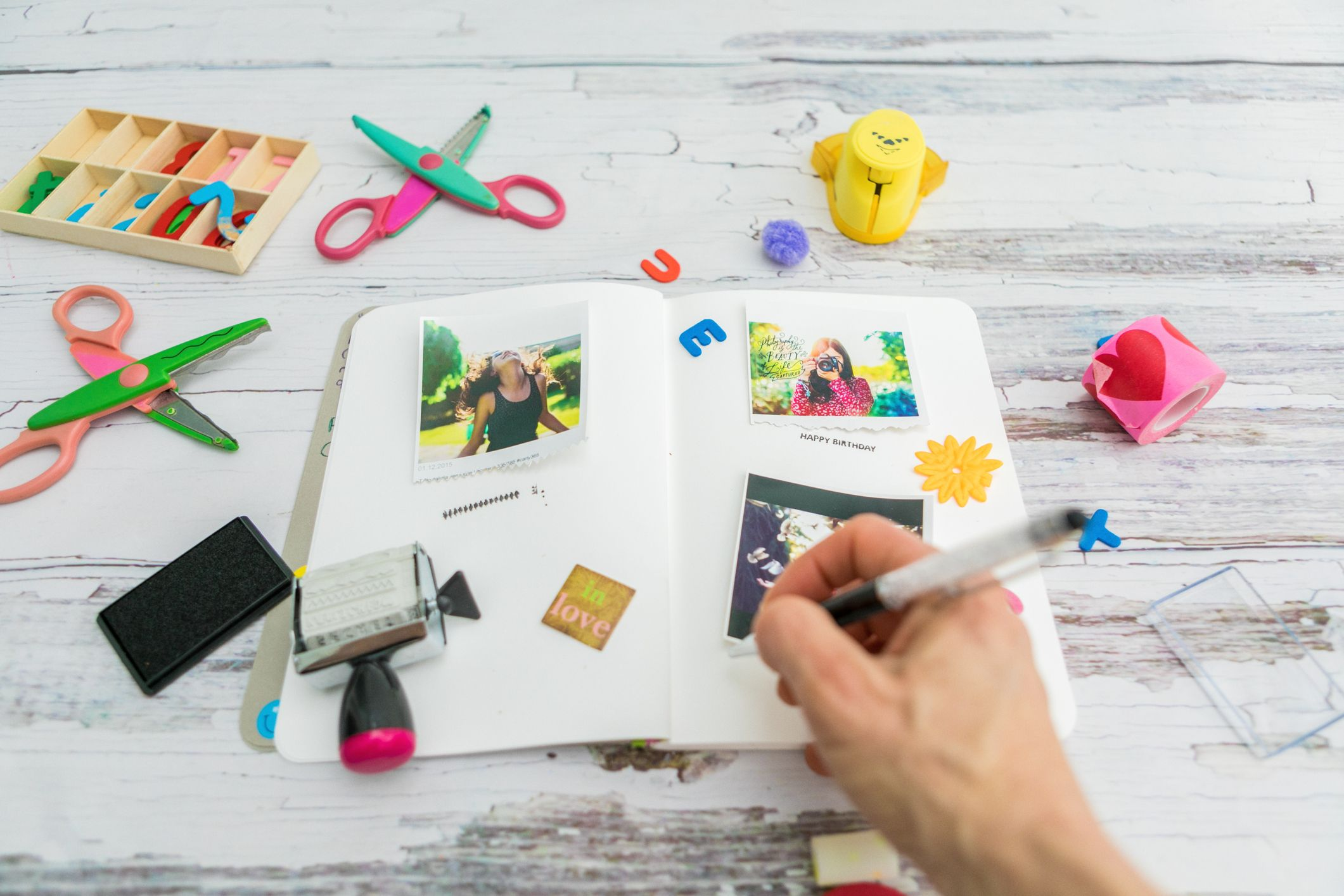 35 Diy Mother S Day Gifts 2020 Homemade Presents For Mom