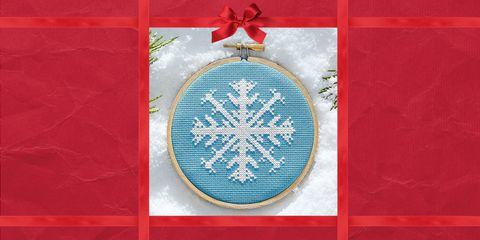 30 Fun DIY Christmas Gifts for Neighbors - Inexpensive Neighbor Gifts