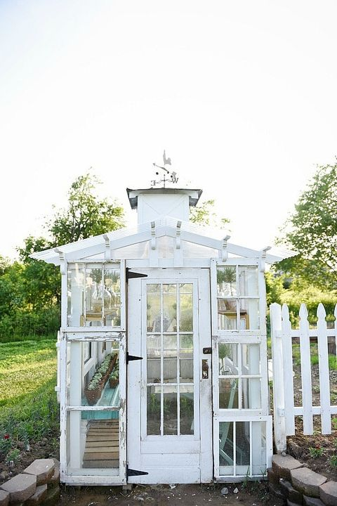 diy greenhouse antique how to build a greenhouse