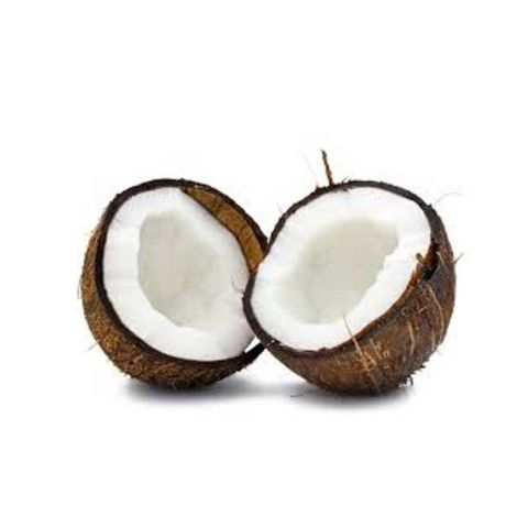 Coconut, Coconut water, Tree, Plant, Juice, Food, Ingredient,