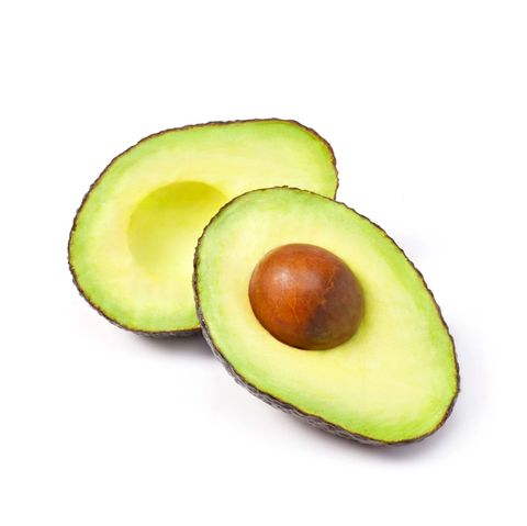 Avocado, Fruit, Food, Plant, Natural foods, Superfood, Produce, Ingredient, Cucumber, Vegan nutrition,