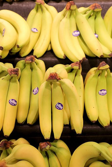 DIY-hair-treatment-bananas