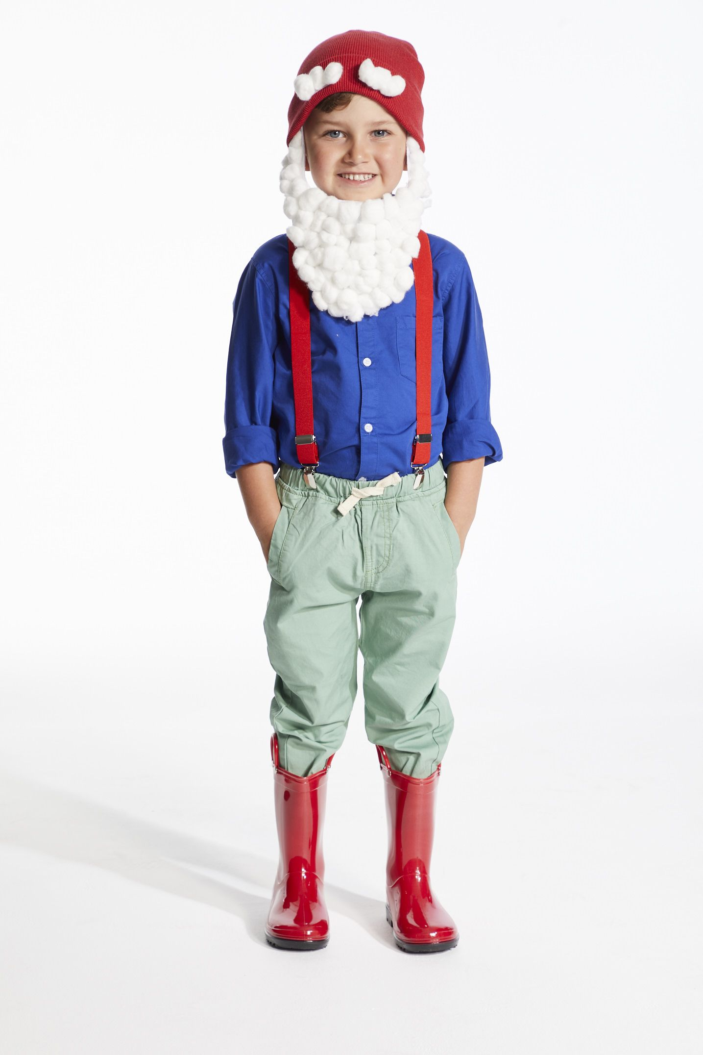 I/'m So Cute It/'s Scary Halloween Boys Girls Kids Childrens T-Shirt