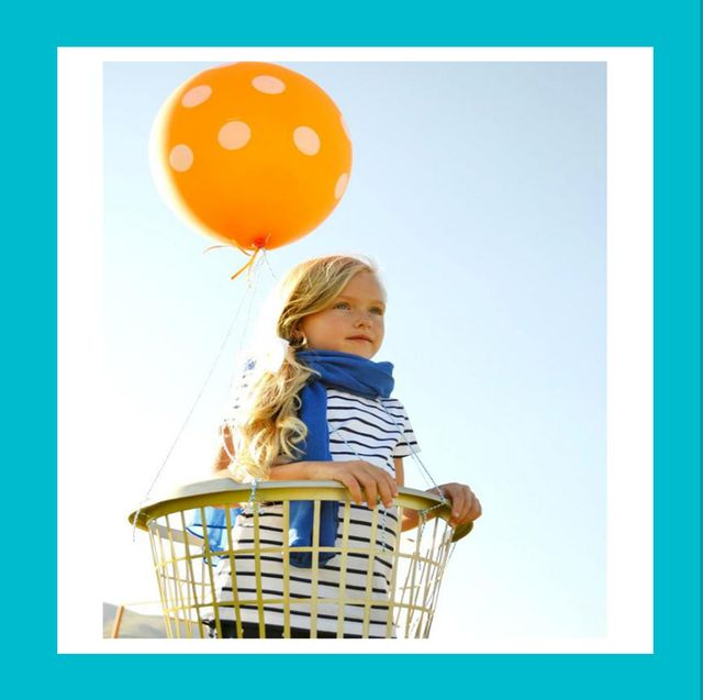 23 Easy Kids Costumes Diy Costumes For Kids