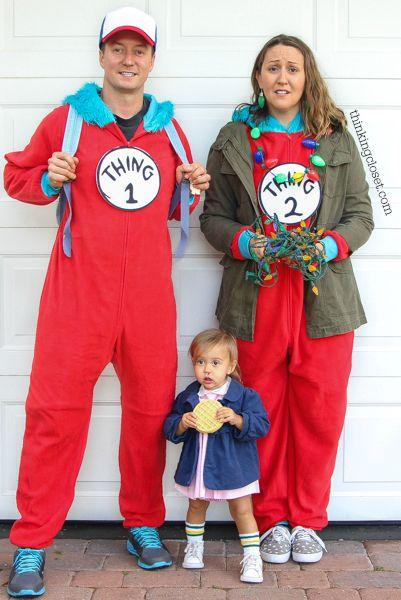 Easy Diy Cute Halloween Costumes.60 Easy Homemade Halloween Costumes For Adults Kids Best Diy Halloween Costumes 2021