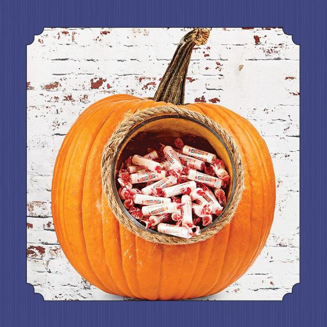 69 Easy DIY Halloween Decorations