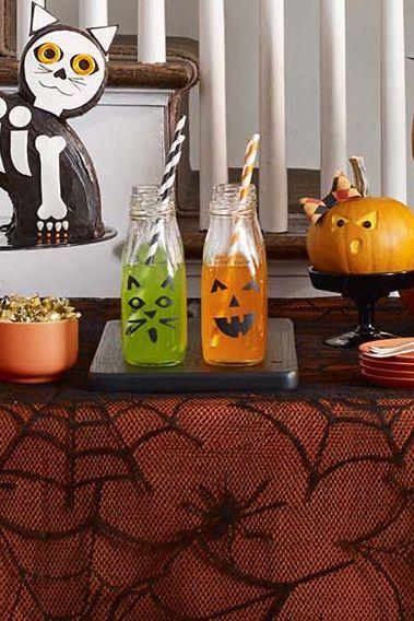 Diy halloween home decorations pdf
