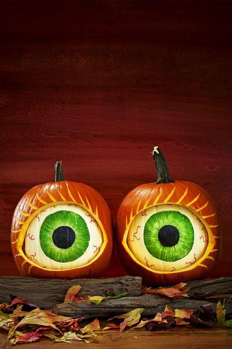 Fine 50 Diy Halloween Decorations How To Make Halloween Decorations Creativecarmelina Interior Chair Design Creativecarmelinacom