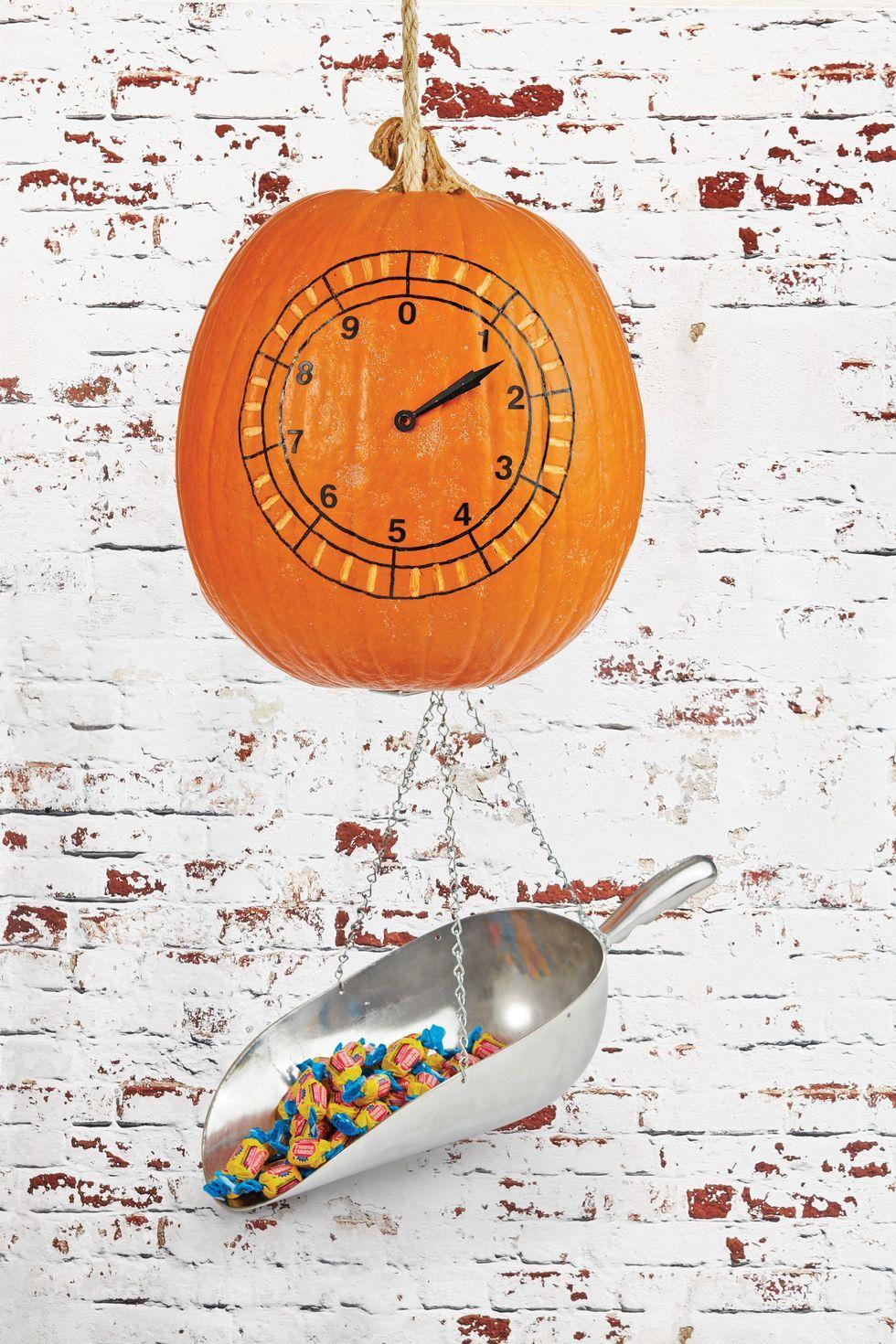 69 Easy DIY Halloween Decorations Homemade Do It Yourself