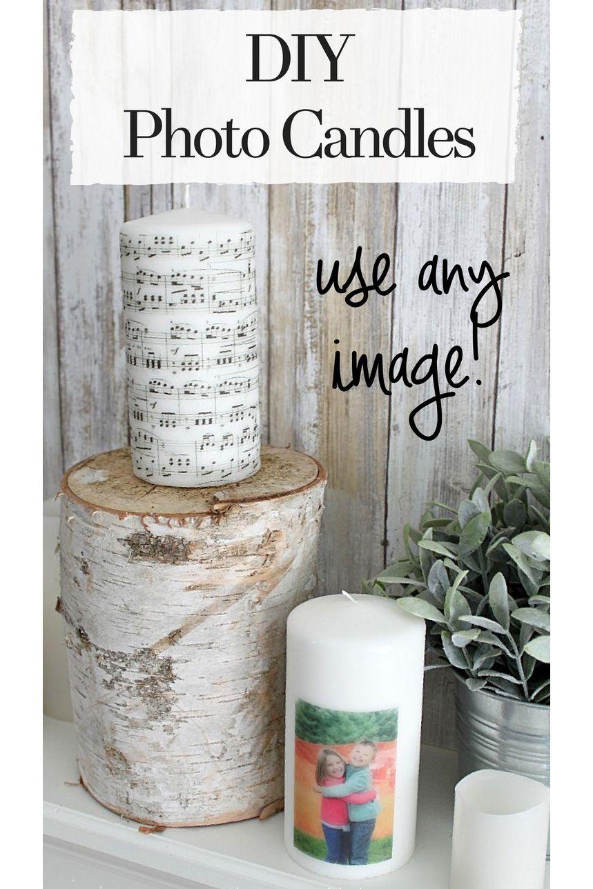 25 DIY Christmas Gifts For Mom - Homemade Christmas Present Ideas ...