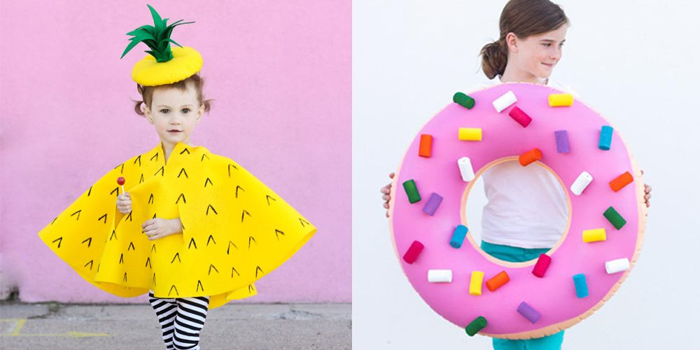 dating games for girls only kids halloween costumes