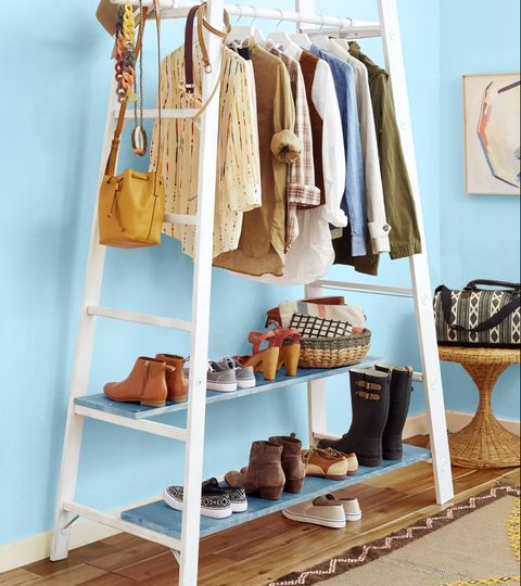 15 Best Shoe Storage Ideas Genius Ways To Diy Shoe Organizers