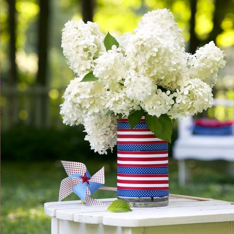 Crafts - Memorial Day Activities