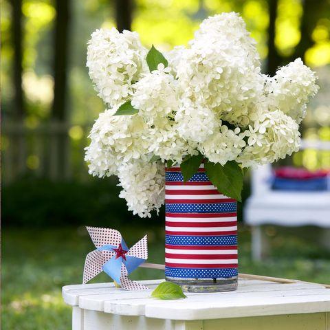 Crafts - Memorial Day Activities