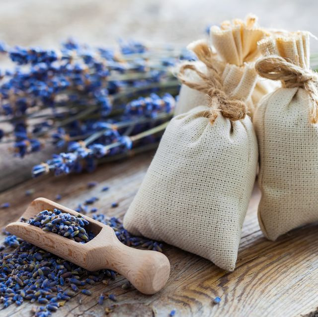 Easy Homemade Gifts For Mother S Day