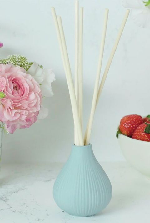48 Diy Mother S Day Gifts Crafts Best Homemade Mother S Day