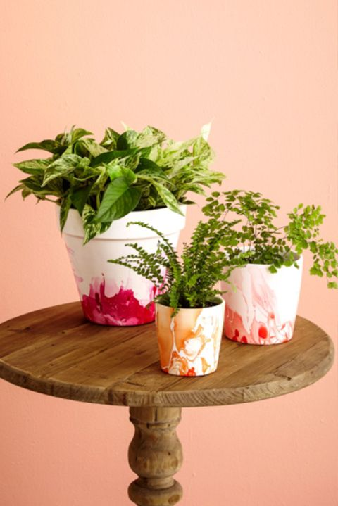 diy-mothers-day-gifts-watercolor-flower-pots