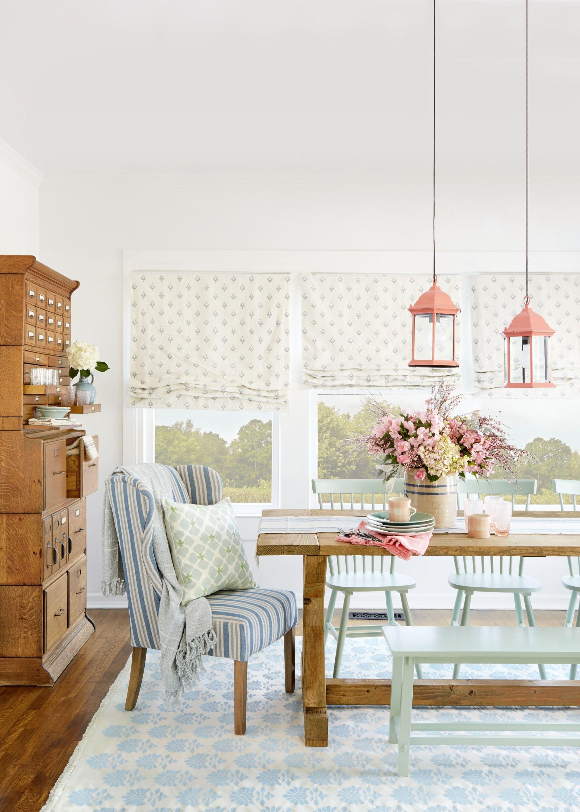 Crafts Ideas For Home Best Interior Furniture