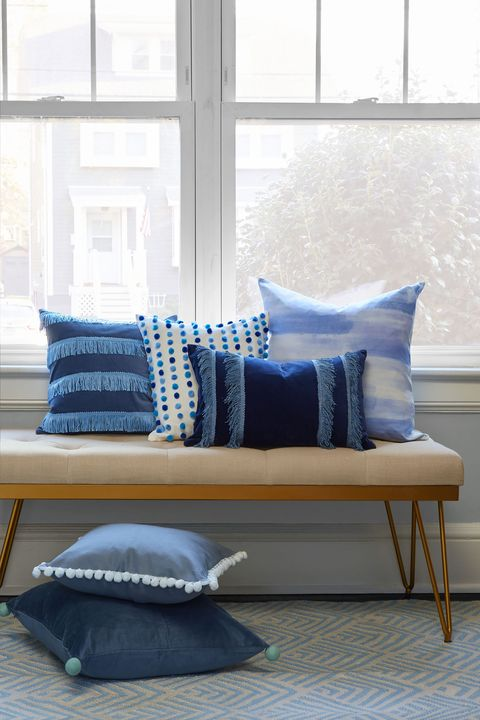 How To Make Your Own Pillows DIY Pillow Crafts Fascinating Make Your Own Pillow Covers