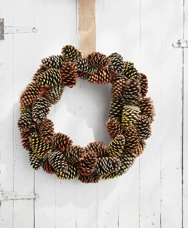 64 Best Diy Fall Wreaths Ideas For Autumn Wreath Crafts