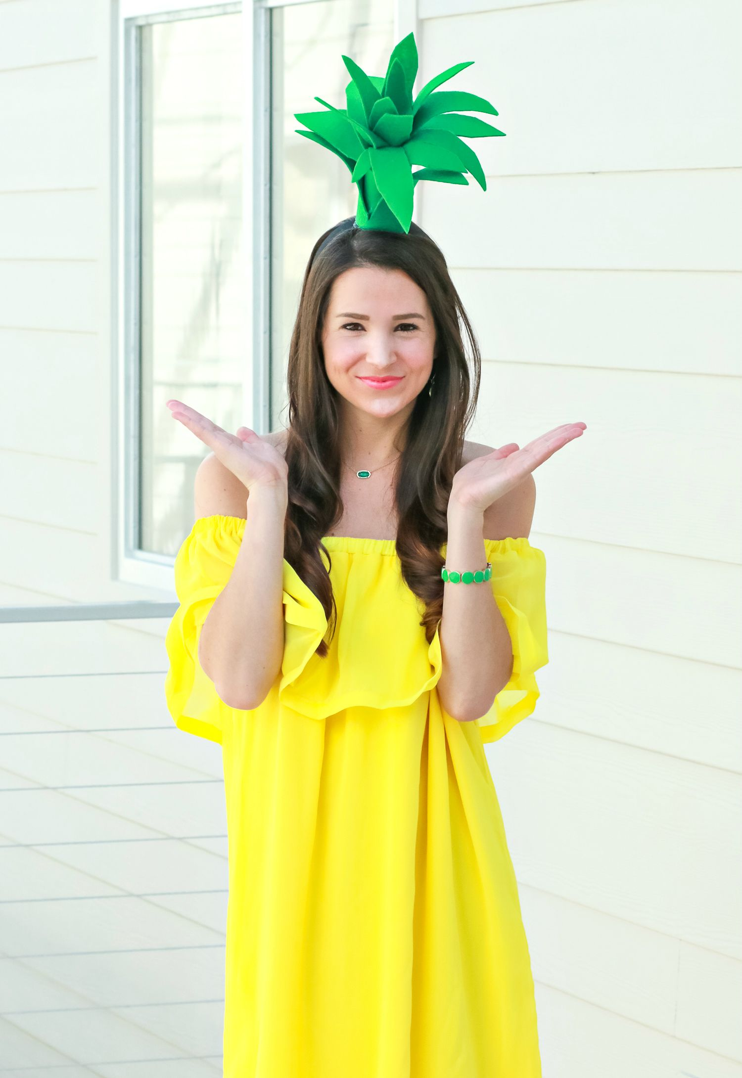 45 diy halloween costumes for women - easy halloween costumes for adults
