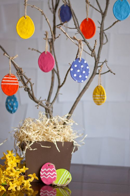 38 Easter Crafts For Kids Fun Diy Ideas For Kid Friendly Easter