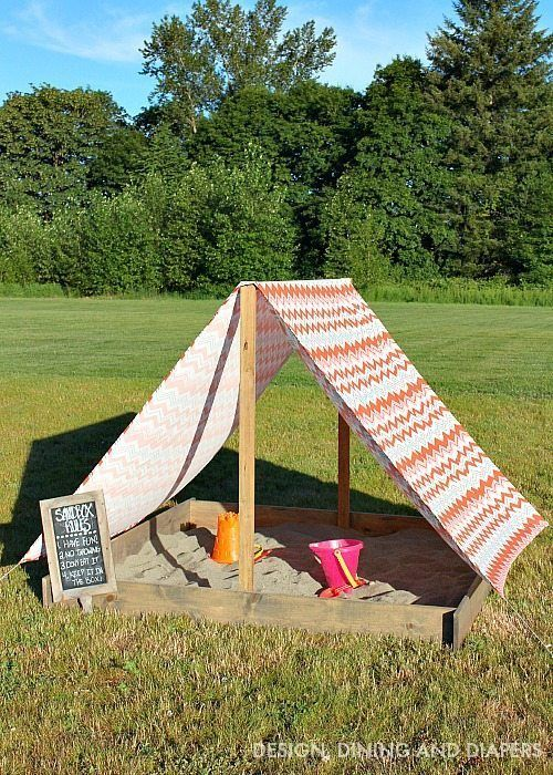 82 Diy Backyard Design Ideas Diy Backyard Decor Tips