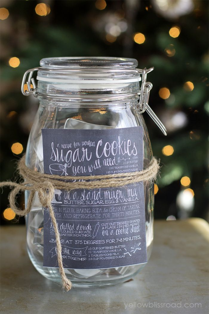 33 cute mothers day gifts in mason jars best mothers day gift ideas negle Choice Image
