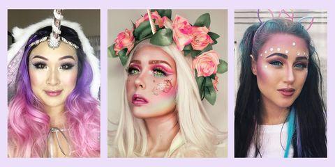 Halloween Costume Ideas For Teenage Girl 2019.Halloween Ideas For Girls 2019 Halloween Costumes Party Themes