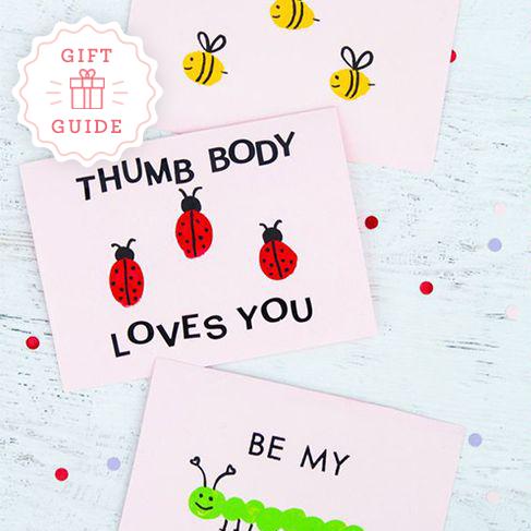 best diy valentines day cards