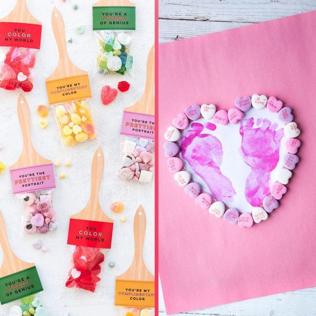 best diy valentine's day card ideas