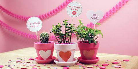 25 diy valentine s day gifts homemade gift ideas for valentines