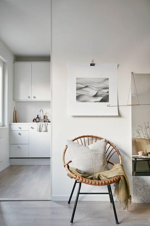 Blanc, prix, meubles, design d'intérieur, plancher, produit, propriété, mur, maison, table,