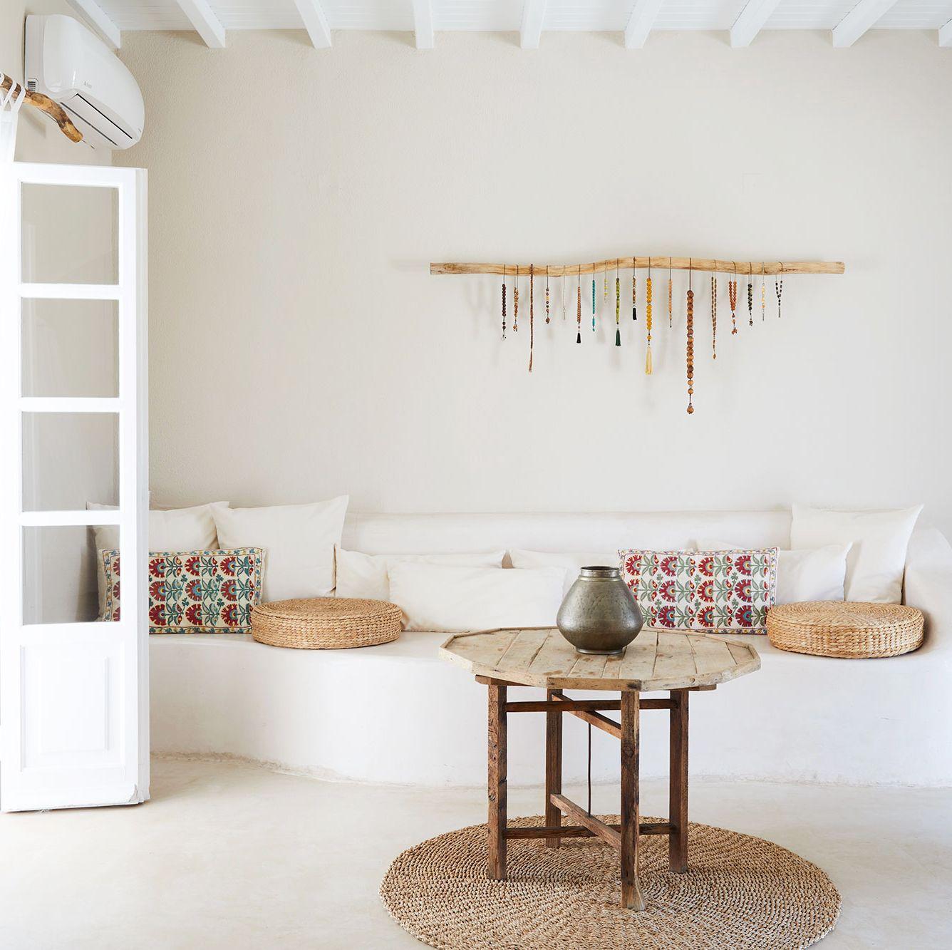 17 Best DIY Wall Decor Ideas in 2020