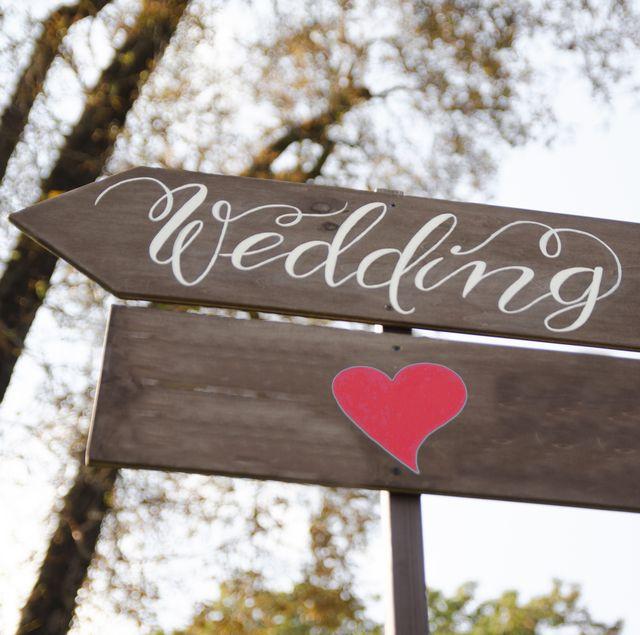 diy wedding ceremony decorations