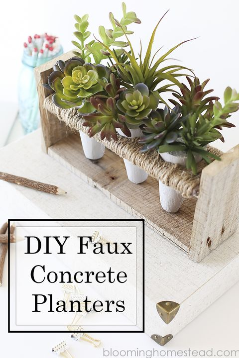 diy wedding decorations succulent planters