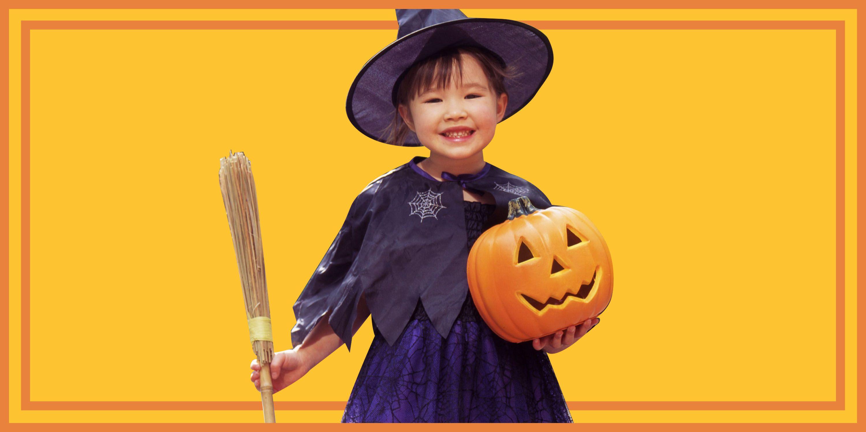 Cute Halloween Ideas 2019 Fun Halloween Costumes Decor Food