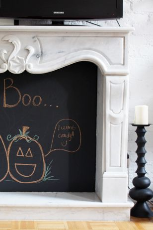 diy halloween ideas