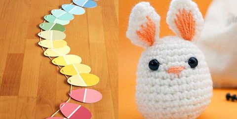 Craft Ideas Easy Diy Projects For Kids And Adults