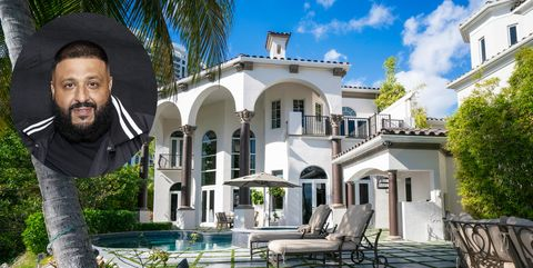 Property, Real estate, House, Building, Mansion, Home, Estate, Architecture, Hacienda, Villa,