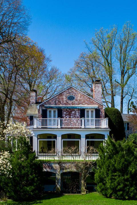paul simon home for sale
