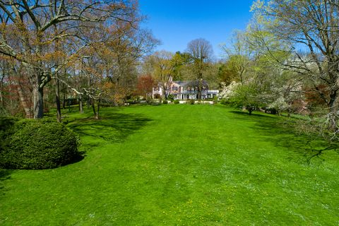 paul simon home for sale