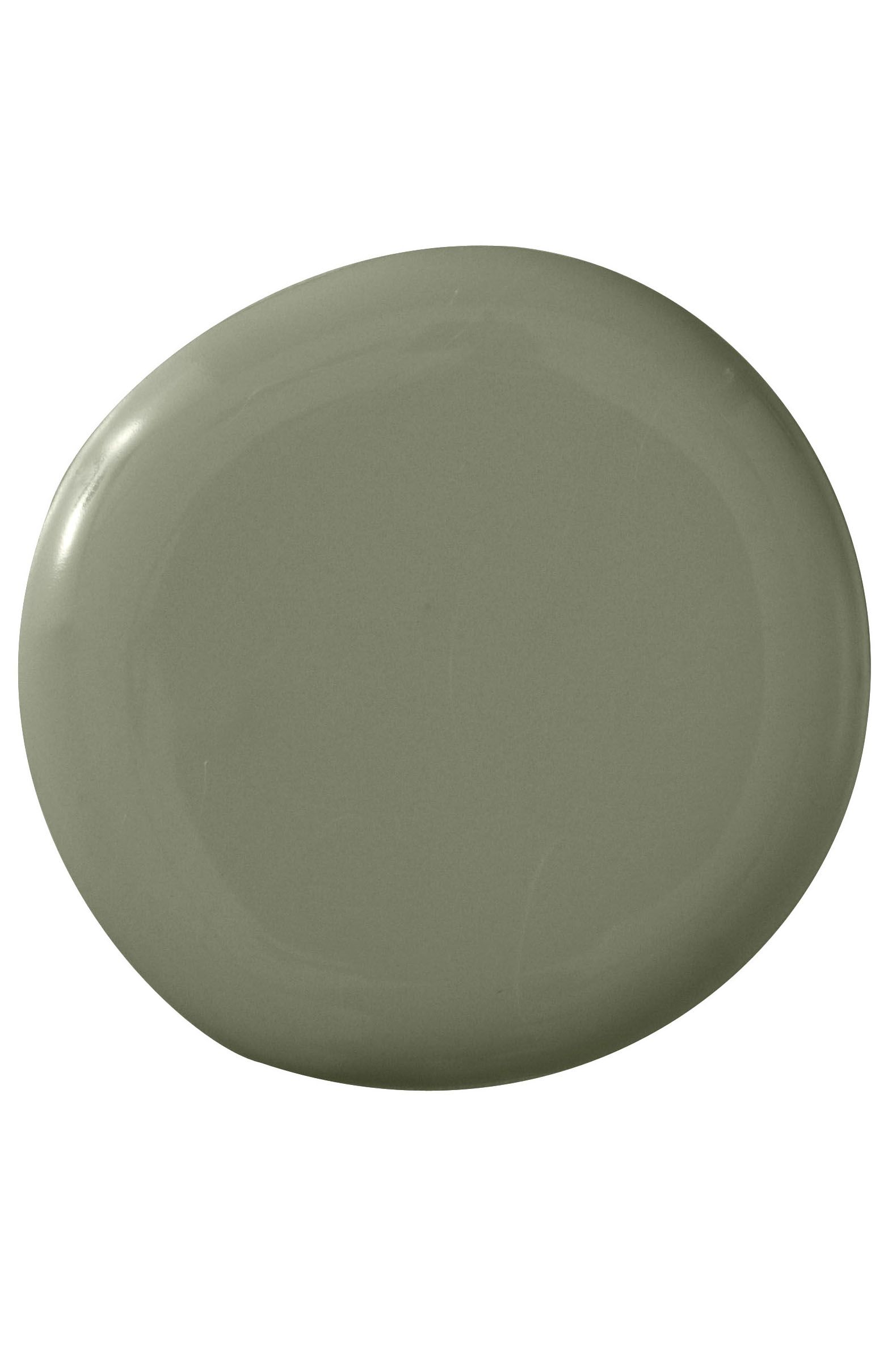 10 Sage Green Paint Colors That Bring Peace And Calm Best