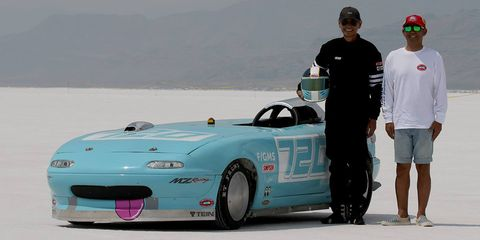 Vehicle, Car, Automotive design, Sports car, Autocross, Sports car racing, Hood, Performance car, Racing, Motorsport,