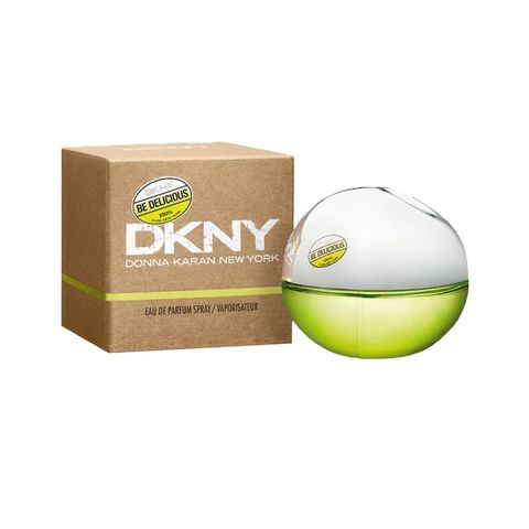 DKNY Eau de parfum Be Delicious via Zalando