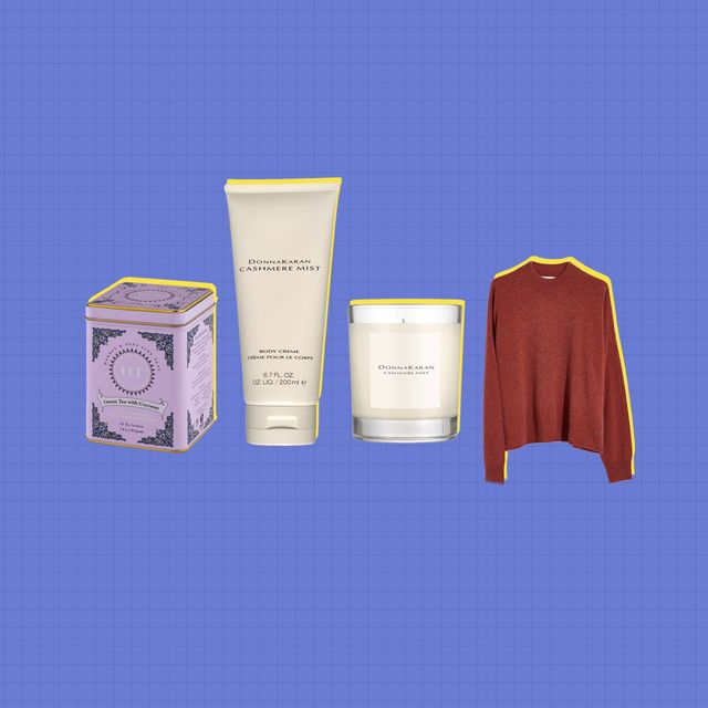 Material property, Packaging and labeling, Rectangle,